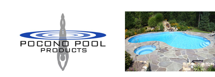Pocono Pool Products